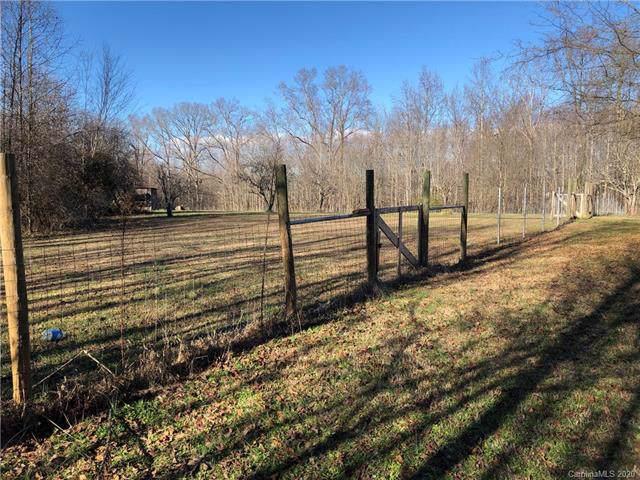 439 Christopher Road, Shelby, NC 28152 (#3586524) :: Robert Greene Real Estate, Inc.