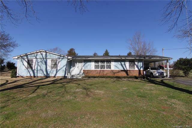 3102 Cloninger Road, Dallas, NC 28034 (#3586545) :: Robert Greene Real Estate, Inc.
