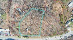 843 New Leicester Highway, Leicester, NC 28806 (#3586556) :: Carlyle Properties