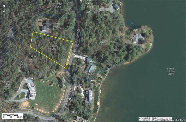 TBD Eagle Lake Drive #117, Brevard, NC 28712 (#3586593) :: Mossy Oak Properties Land and Luxury