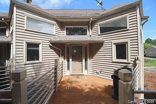 14608 Waterside Drive, Charlotte, NC 28278 (#3586703) :: Robert Greene Real Estate, Inc.