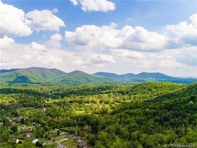 99999 Fox Den Road #2, Asheville, NC 28805 (#3586711) :: Mossy Oak Properties Land and Luxury