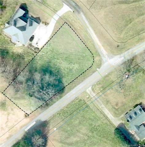 112 Oakwood Drive, Kings Mountain, NC 28086 (#3586854) :: SearchCharlotte.com