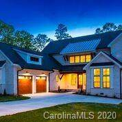 3951 Lake Spring Cove Court, Denver, NC 28037 (#3586877) :: Carolina Real Estate Experts