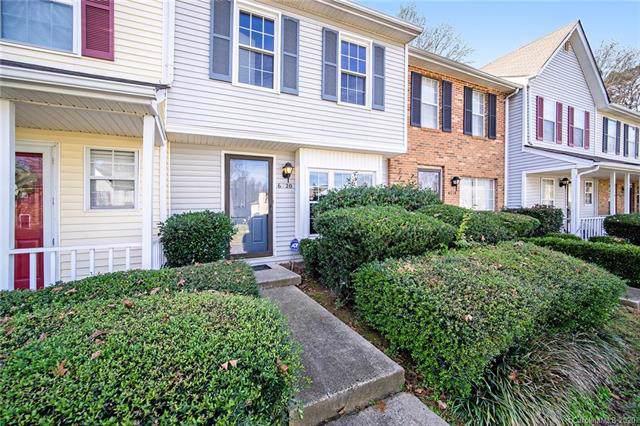 6220 Windsor Gate Lane, Charlotte, NC 28215 (#3586994) :: LePage Johnson Realty Group, LLC