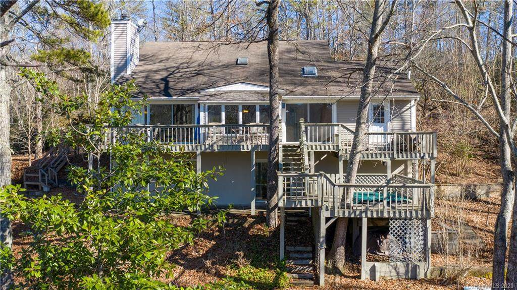 339 Lookout Drive - Photo 1