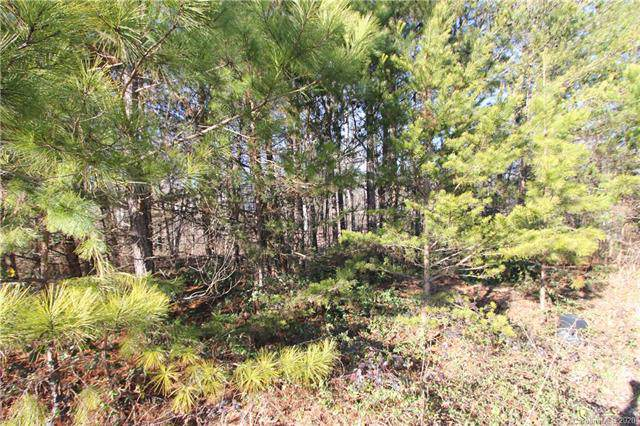 Lot 24 Creekstone Court #24, Lincolnton, NC 28092 (#3587436) :: Caulder Realty and Land Co.