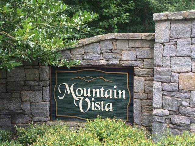 677 Corsica Lane, Saluda, NC 28773 (#3587474) :: Mossy Oak Properties Land and Luxury