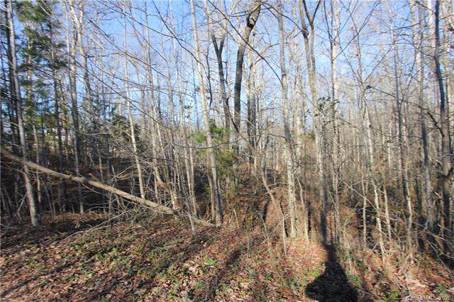 Lot 27, 28 Creekstone Court, Lincolnton, NC 28092 (#3587509) :: Caulder Realty and Land Co.