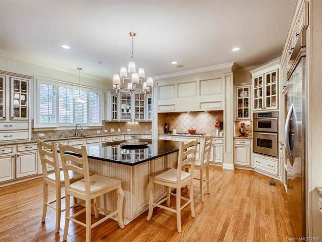 14605 Brick Church Court, Charlotte, NC 28277 (#3587535) :: LePage Johnson Realty Group, LLC