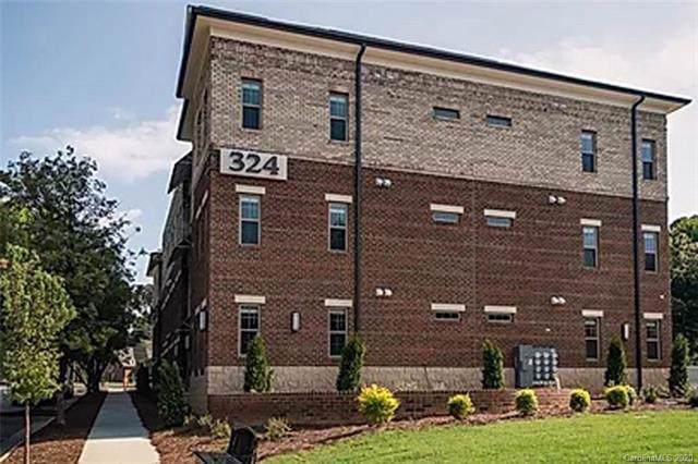 324 Matthews Street - Photo 1