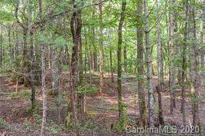 99999 Fall Leaves Drive #7, Fairview, NC 28730 (#3588034) :: Carlyle Properties