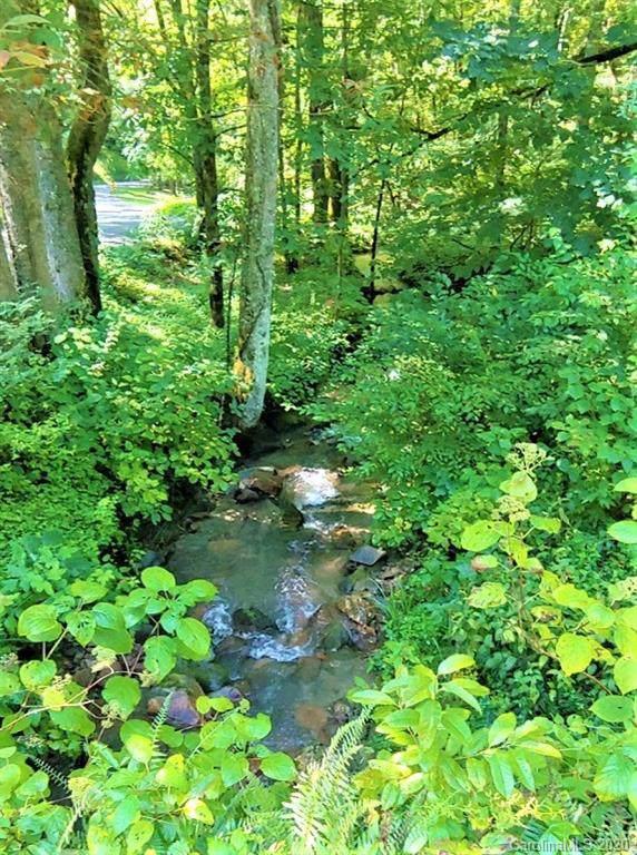 0000 Dicks Creek Road - Photo 1