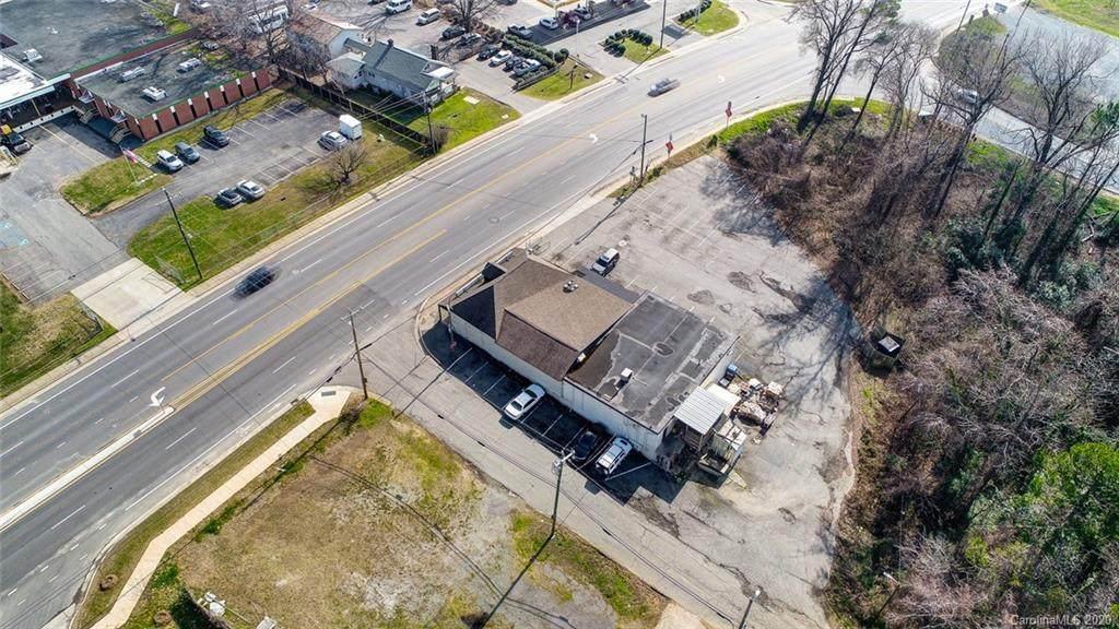 4227 Statesville Road - Photo 1