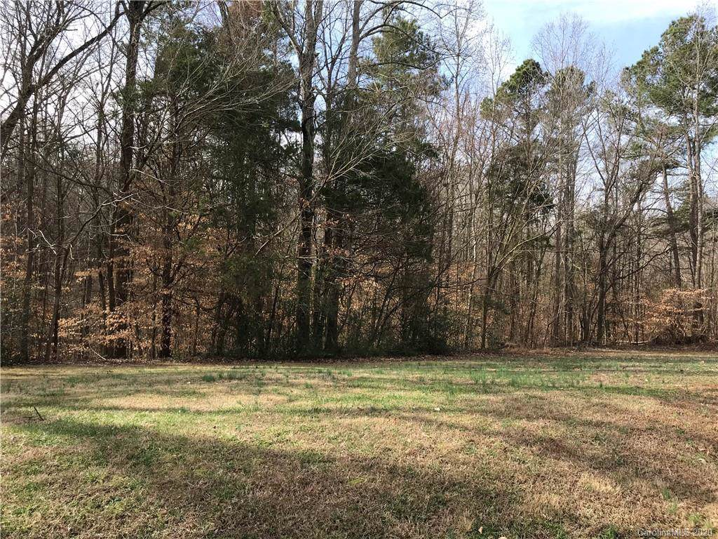 0 Cedar Tree Circle - Photo 1