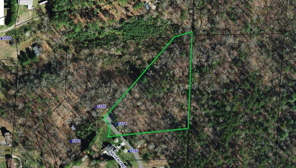 5174 Silver Tree Trail - Photo 1
