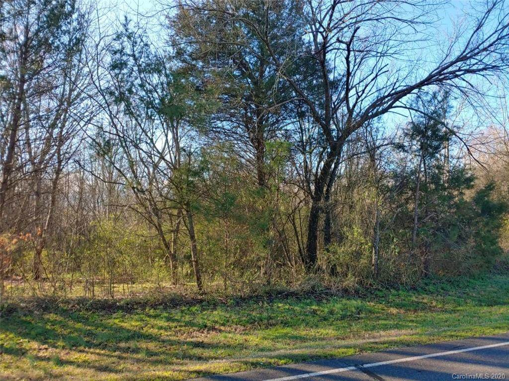 000 Twin Oaks Road - Photo 1