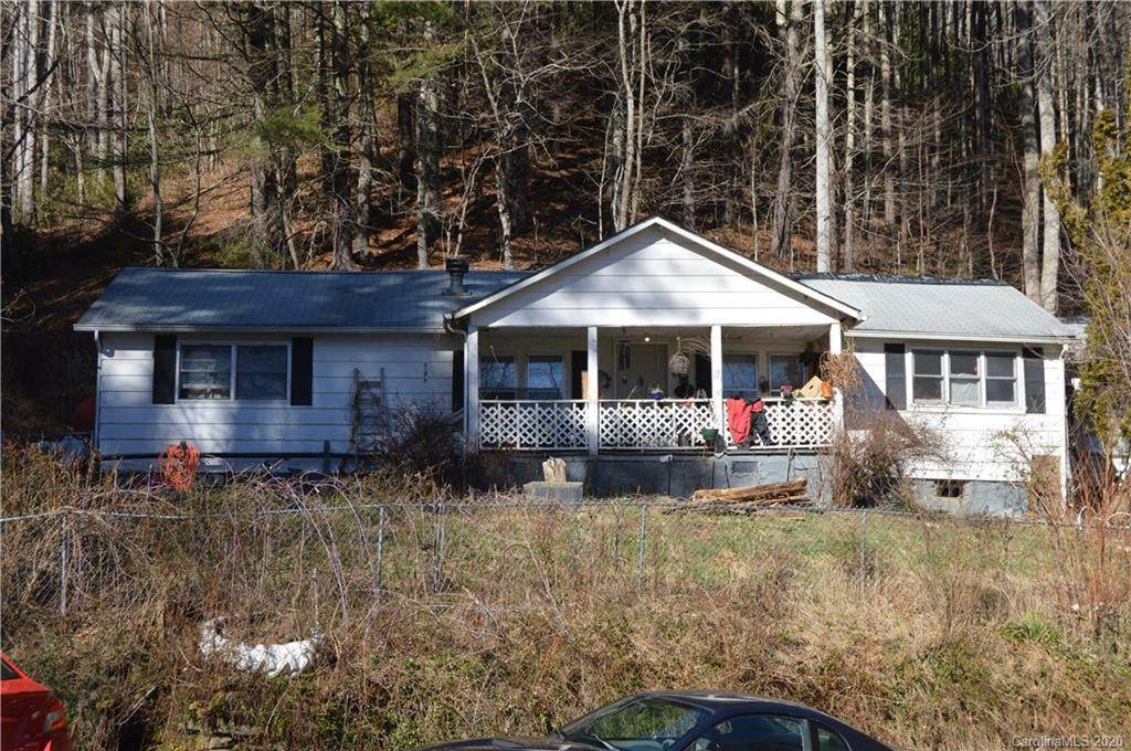 3788 Cove Creek Road - Photo 1