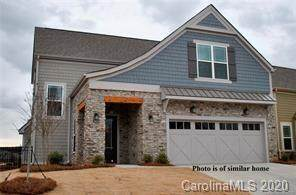3000 Laney Pond Road #16, Matthews, SC 28104 (#3589768) :: The Mitchell Team