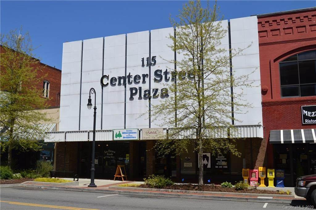 111 Center Street - Photo 1