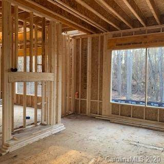 109 Mcauley Court, Mooresville, NC 28117 (#3590311) :: Caulder Realty and Land Co.