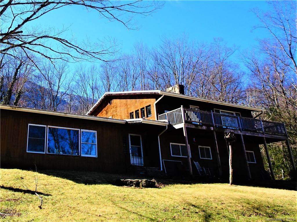 745 Hickory Springs Road - Photo 1