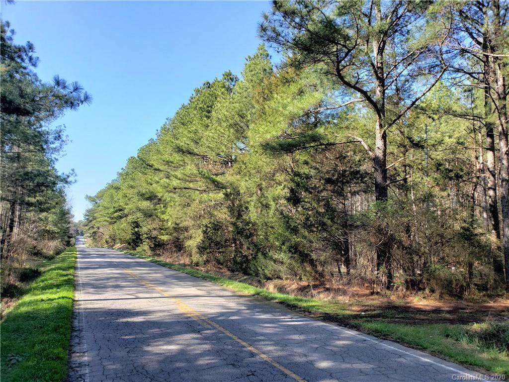 6081 Shiloh Unity Road - Photo 1