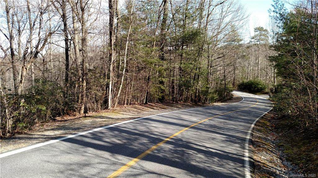 119 Ridge Lane - Photo 1