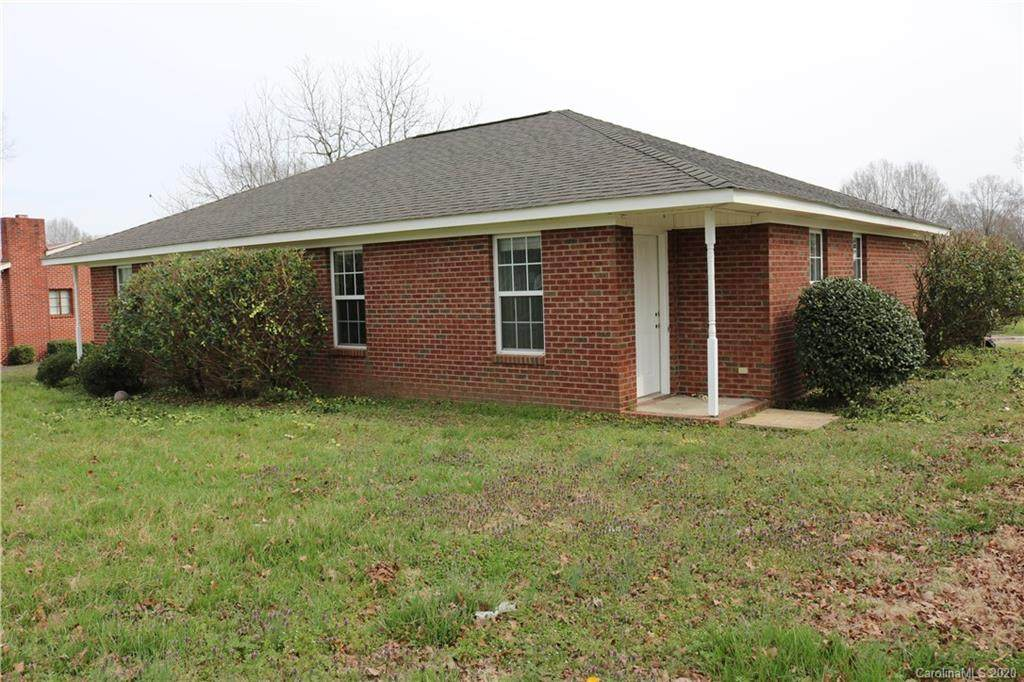 504 Olive Branch Road - Photo 1