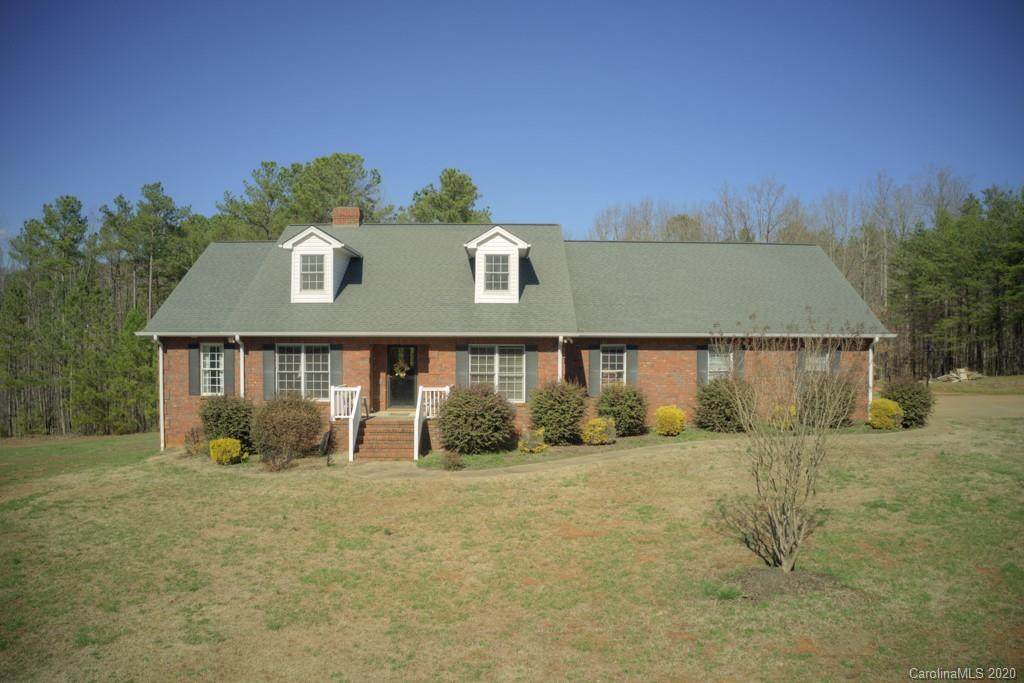 1589 Salem Church Road - Photo 1