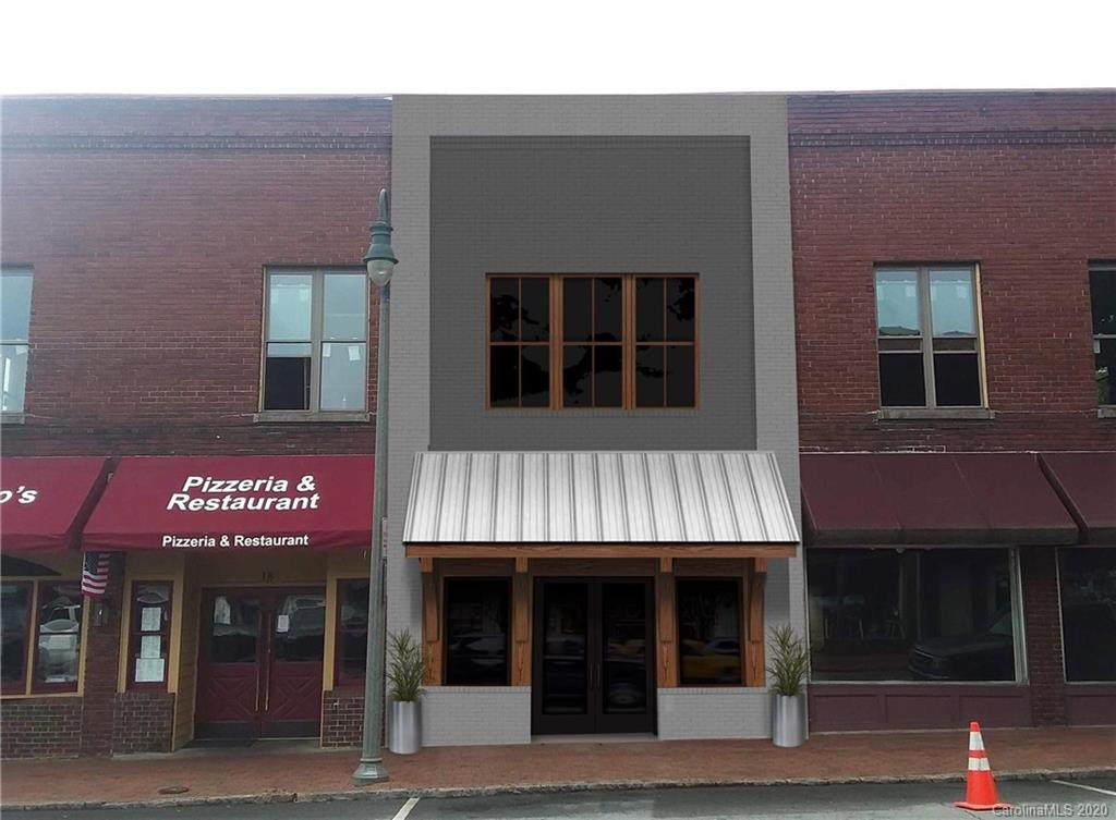 14 Main Street - Photo 1
