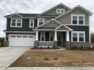 1102 Top Flight Drive, Indian Trail, NC 28709 (#3590857) :: The Premier Team at RE/MAX Executive Realty