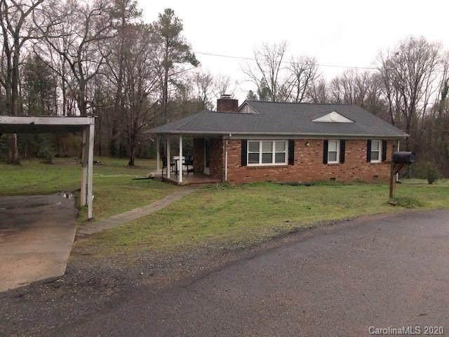 222 Harrison Drive, Belmont, NC 28012 (#3591153) :: Besecker Homes Team