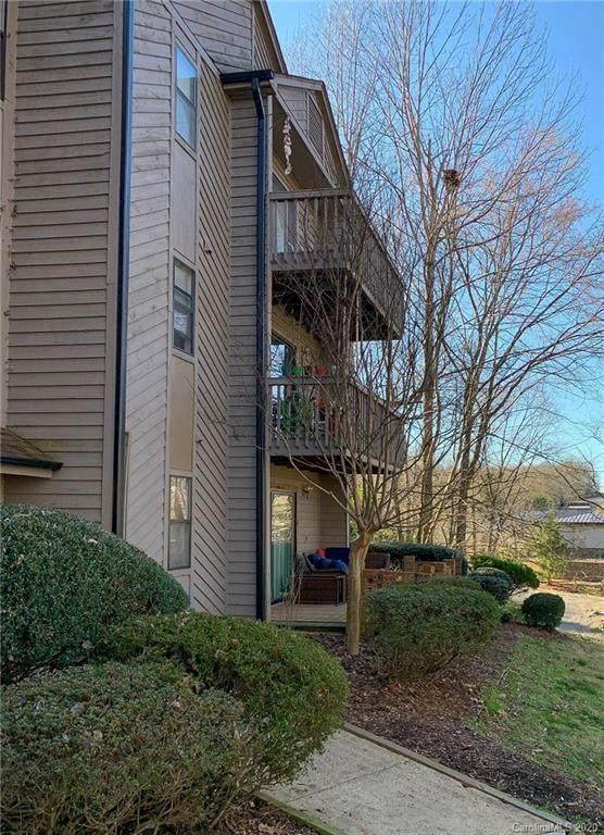 4130 Charlotte Highway A, Clover, SC 29710 (#3591340) :: Homes Charlotte