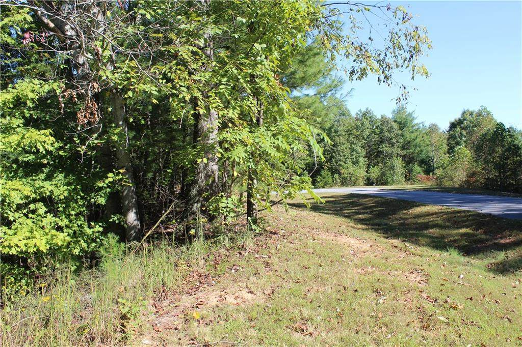 Lot 35 Poplar Bluff Drive - Photo 1