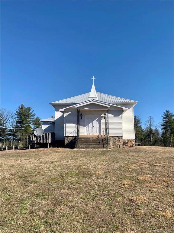 5796 Piedmont Road - Photo 1