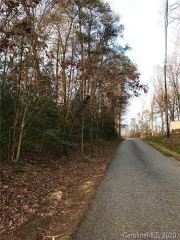 0000 Driftwood Drive 12A,12B, Granite Falls, NC 28630 (#3592772) :: The Ramsey Group