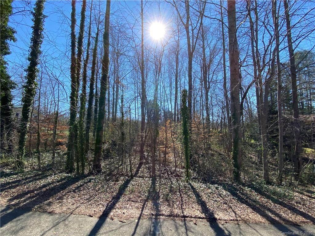 618 Texas Trail - Photo 1