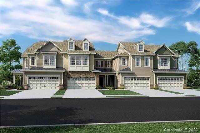 636 Amber Meadows Way #294, Tega Cay, SC 29708 (#3593011) :: LePage Johnson Realty Group, LLC