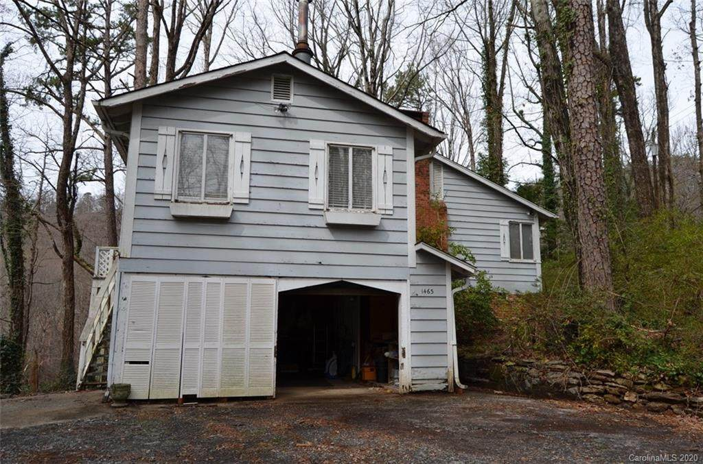 1463 Carolina Drive - Photo 1