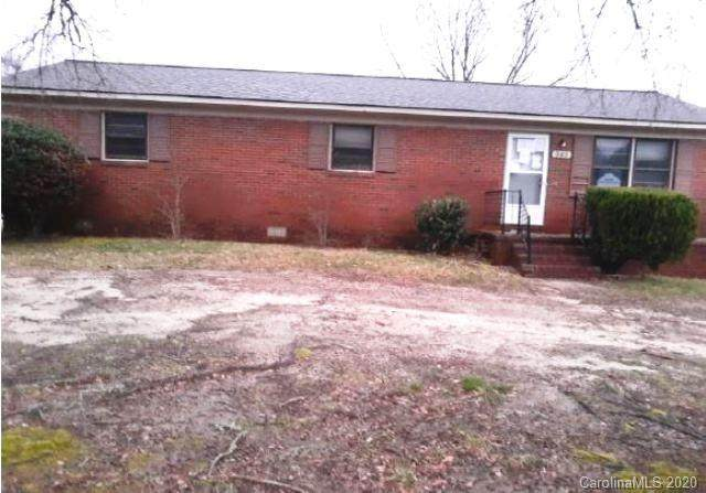 945 Generation Lane, Clover, SC 29710 (#3594227) :: IDEAL Realty