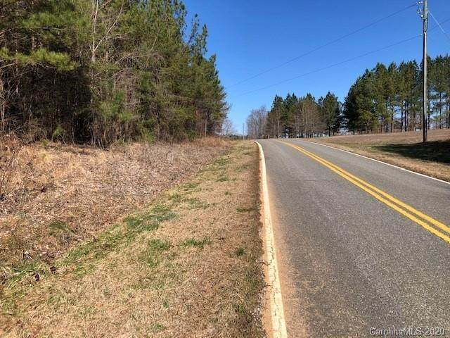 00 Dills Road, Rutherfordton, NC 28139 (#3594387) :: Puma & Associates Realty Inc.
