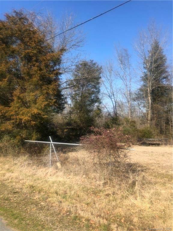 2401 Datsun Avenue, Concord, NC 28027 (#3594414) :: Carlyle Properties