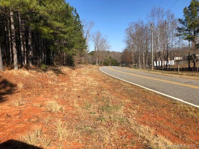 000 Dills Road, Rutherfordton, NC 28139 (#3594447) :: Puma & Associates Realty Inc.