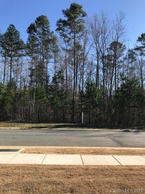 3135 Montreaux Valley Drive #70, Indian Land, SC 29707 (#3594526) :: LePage Johnson Realty Group, LLC