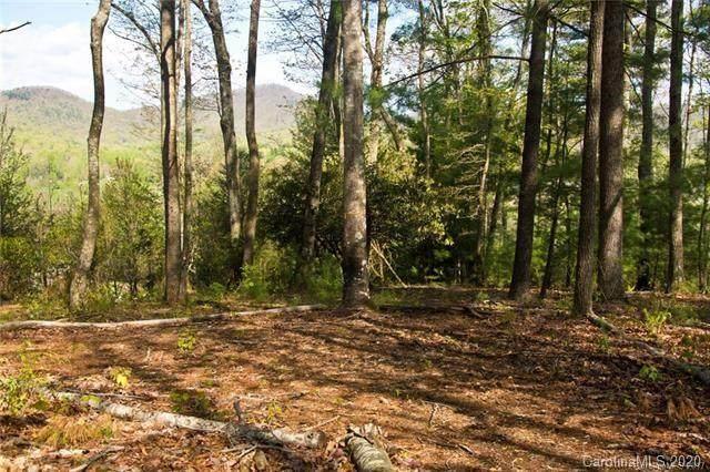 663 Walnut Valley Parkway #14, Arden, NC 28704 (#3595004) :: Mossy Oak Properties Land and Luxury