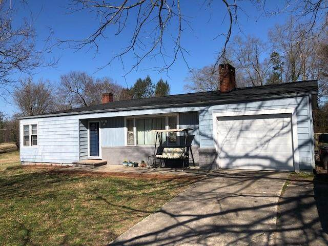 526 Abington Road, Lenoir, NC 28645 (#3595110) :: Keller Williams Biltmore Village