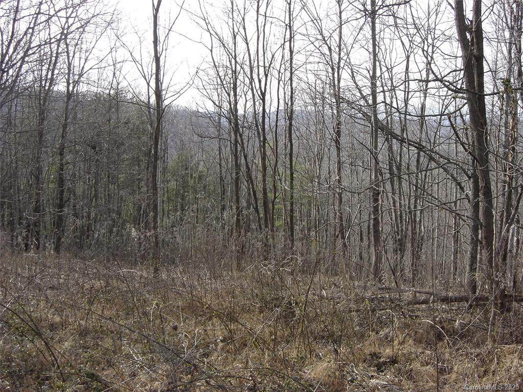84 Mountain Lookout Drive - Photo 1