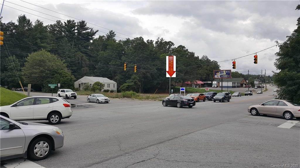 2252 Hendersonville Road - Photo 1