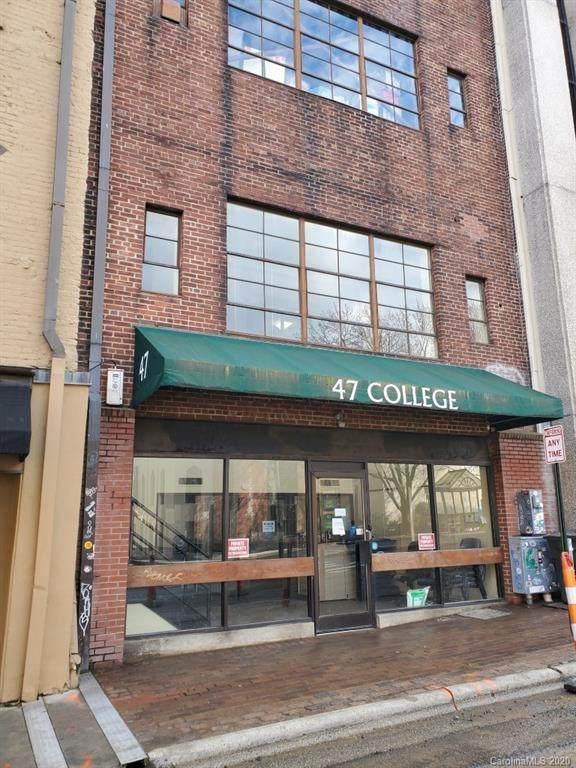 47 College Street - Photo 1